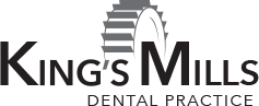 King's Mills Dental Practice