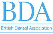 BDA - British Dental Association
